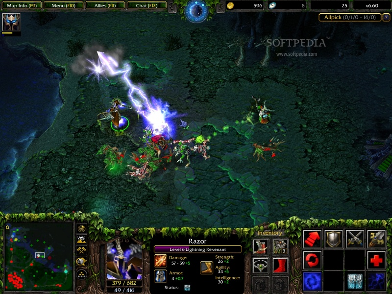 Dota-6-60-The-Crown-of-Warcraft-III-27