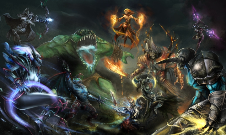 dota_2_art_tournament__by_jirojh-d6fobgp